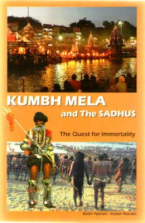 Kumbh Mela and Sadhus